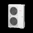 Fujitsu ARYG 36 LMLA / AOYG 36 LATT légcsatornázható klíma