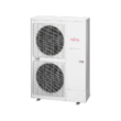 Fujitsu ARYG 54 LHTA / AOYG 54 LATT légcsatornázható klíma