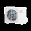 Fujitsu AUXG18LRLB / AOYG18LBCA kazettás klíma