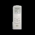Kép 3/5 - FISHER FPR-91DE4-R  Mobil klímaberendezés  2,6 kW ,Hősziv, R290, infra távirányítóval