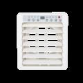 Kép 4/5 - FISHER FPR-91DE4-R  Mobil klímaberendezés  2,6 kW ,Hősziv, R290, infra távirányítóval