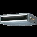 Kép 1/3 - Fujitsu ARYG 12 LLTB / AOYG 12 LALL légcsatornázható klíma