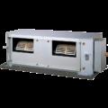 Kép 1/3 - Fujitsu ARYG 45 LHTA / AOYG 45 LETL légcsatornázható klíma