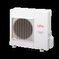 Kép 2/3 - Fujitsu ARYG 45 LMLA / AOYG 45 LETL légcsatornázható klíma