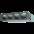 Kép 1/3 - Fujitsu ARYG 45 LMLA / AOYG 45 LETL légcsatornázható klíma