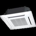 Kép 1/3 - Fujitsu AUYG14LVLB / AOYG14LALL kazettás klíma