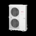 Kép 2/3 - Fujitsu AUYG54LRLA / AOYG54LATT kazettás klíma