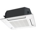 Kép 1/3 - Fujitsu AUYG54LRLA / AOYG54LATT kazettás klíma