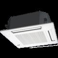 Kép 1/3 - Fujitsu AUYG54LRLA / AOYG54LETL kazettás klíma
