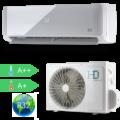 Kép 1/3 - HD MAXIMUS 3,4 kW HDWI-MAXIMUS-126D / HDOI-MAXIMUS-126D