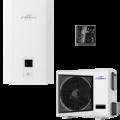 Kép 4/9 - Fisher e-HeatR 10 kW