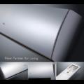 Kép 3/5 - FUJITSU DESIGN 3,5 kW ASYG12LTCA / AOYG12LTC