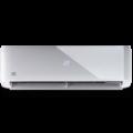 Kép 2/3 - HD MAXIMUS 3,4 kW HDWI-MAXIMUS-126D / HDOI-MAXIMUS-126D