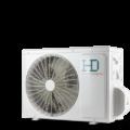 Kép 3/3 - HD MAXIMUS 3,4 kW HDWI-MAXIMUS-126D / HDOI-MAXIMUS-126D