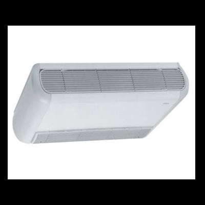 GALLETTI  ESTRO F 11 U (EF11U0L0000000A)  Fan-coil, parapet/mennyezeti 8,02 kW, 230-1-50