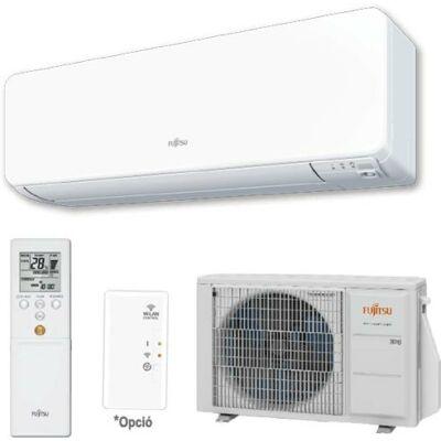 Fujitsu ASYG 14 KGTB / AOYG 14 KGCA