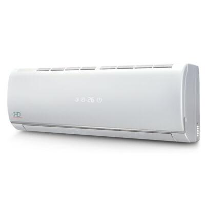 HD HDWI-MAXIMUS-184C/HDOI-MAXIMUS-184C