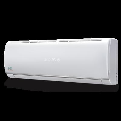 HD HDWI-MAXIMUS-94C/HDOI-MAXIMUS-94C