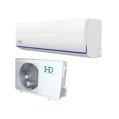 HD HDWI-MAXIMUS-184C / HDOI-MAXIMUS-184C
