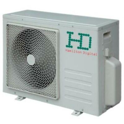 HD HDO3MI-210C (csak kültéri egység)