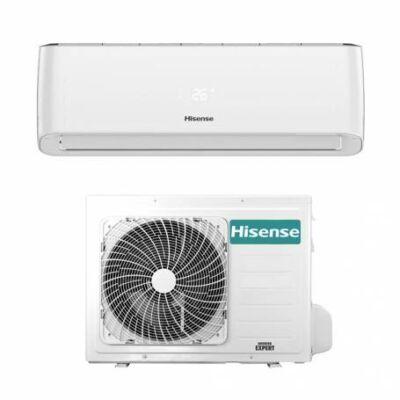 HISENSE ENERGY PRO AST-09UW4RXVQE00