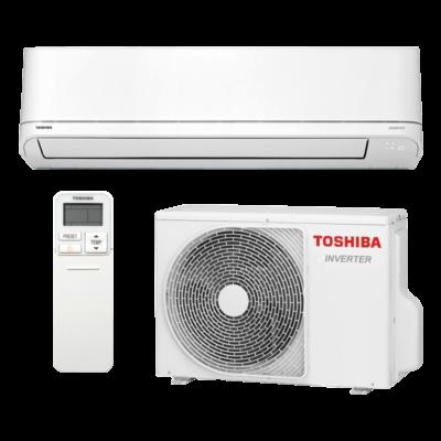 Toshiba Shorai Premium RAS-B10J2KVRG-E RAS-10J2AVRG-E