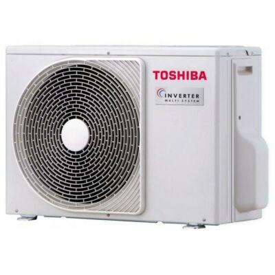 Toshiba RAS-3M18S3AV-E (csak kültéri egység, 3 helyiséges)