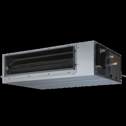 Fuijtsu ARYG 24 LHTBP / AOYG 24 LBCA légcsatornázható klíma