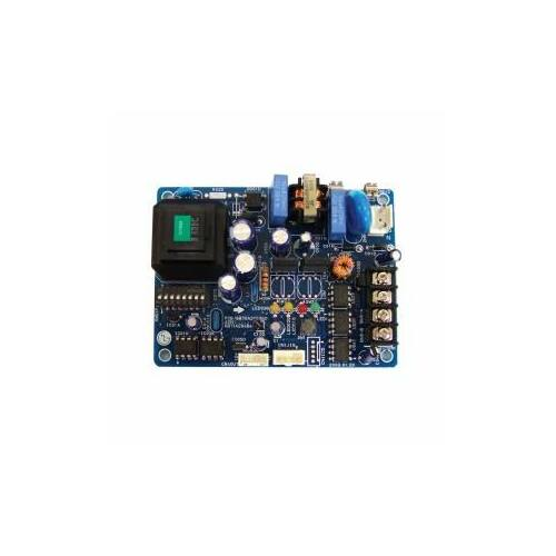 LG PP485B00K Modbus kommunikációs modul