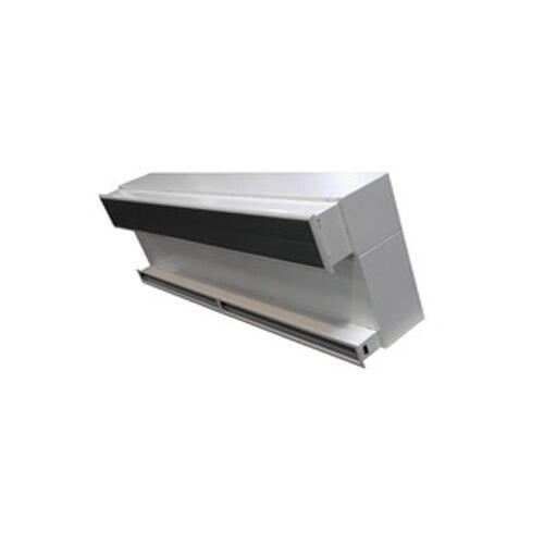 Toshiba RAV-CT101BH-L (beépíthető) légfüggöny