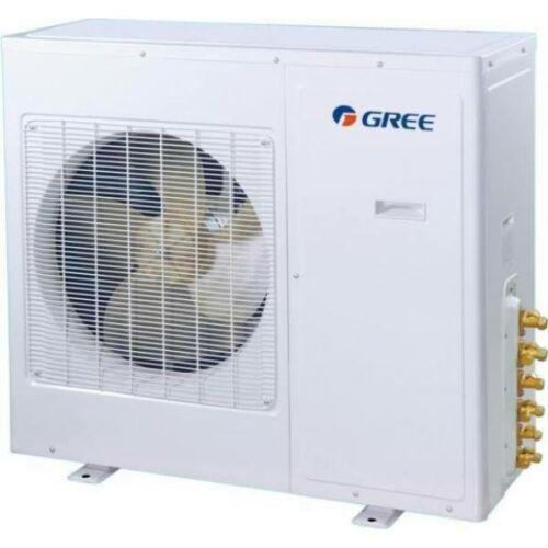Gree GWHD(56S)NC3CO (csak kültéri egység)
