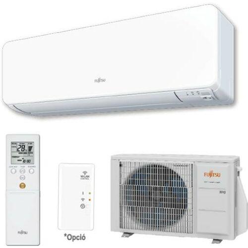 Fujitsu ASYG 09 KGTB / AOYG 09 KGCA