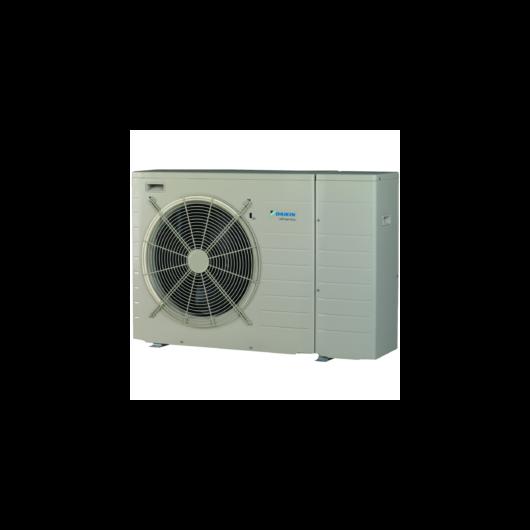 Daikin Altherma EDLQ014CV3 (kültéri)