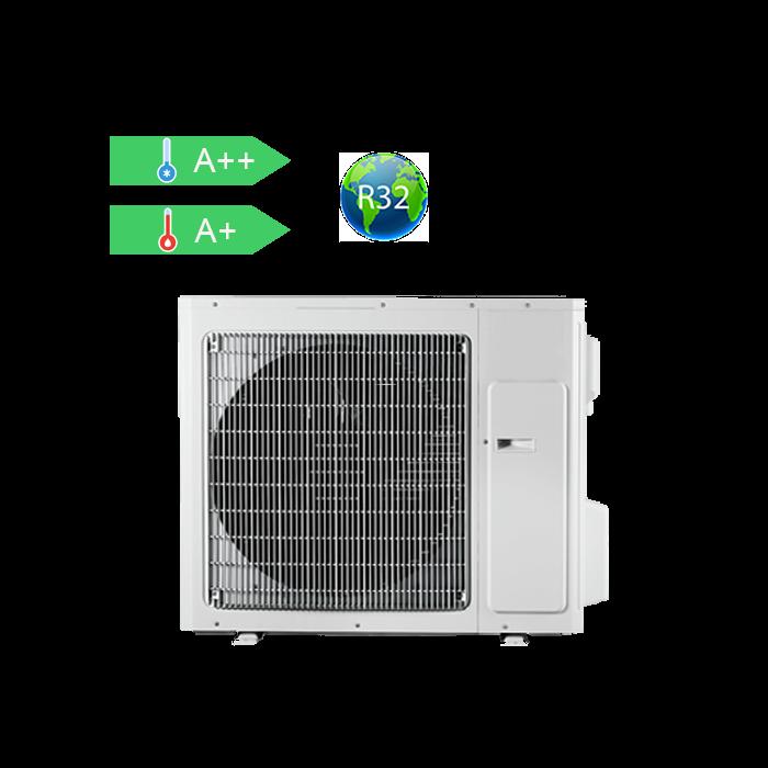 fisher-klima-fs3mif-243be3
