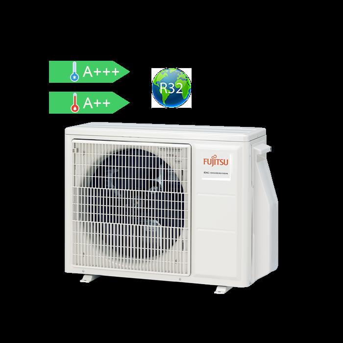 fujitsu-klima-aoyg18kbta2