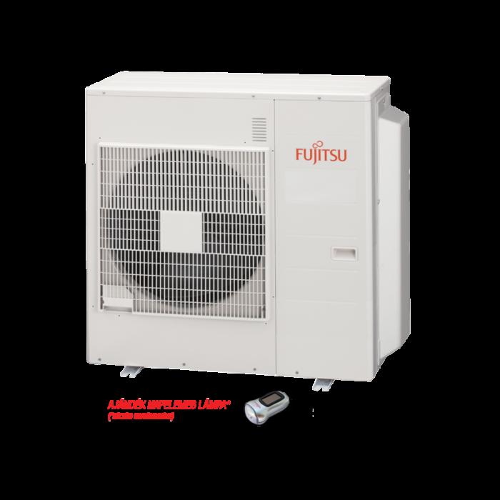 fujitsu-klima-aoyg45lbla6
