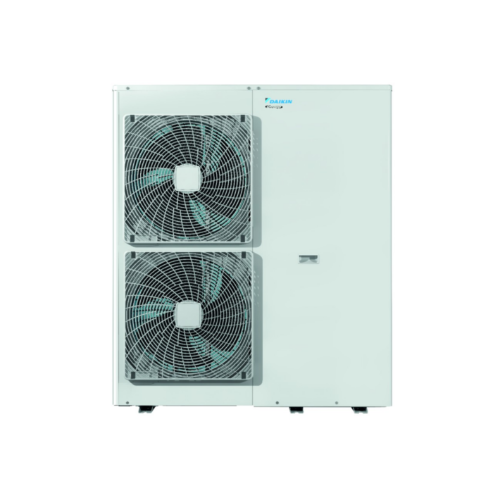 Daikin Altherma EDLQ014C3W1 (kültéri)