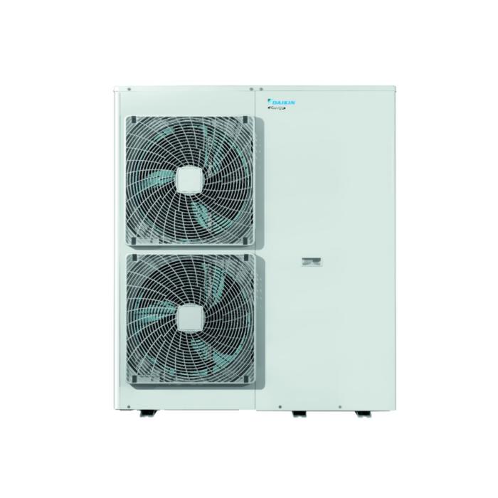 Daikin Altherma EDLQ016CW1 (kültéri)