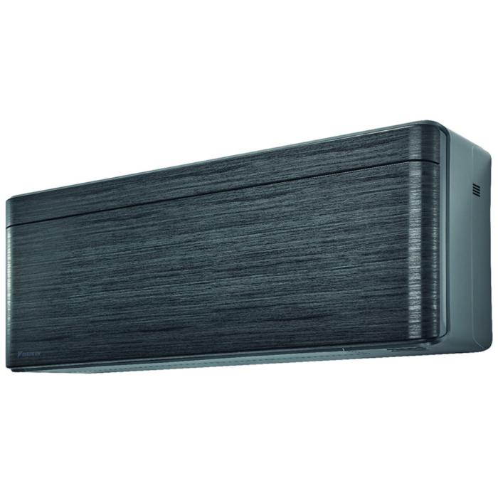 Daikin Stylish FTXA35BT feketeakác (csak beltéri egység)