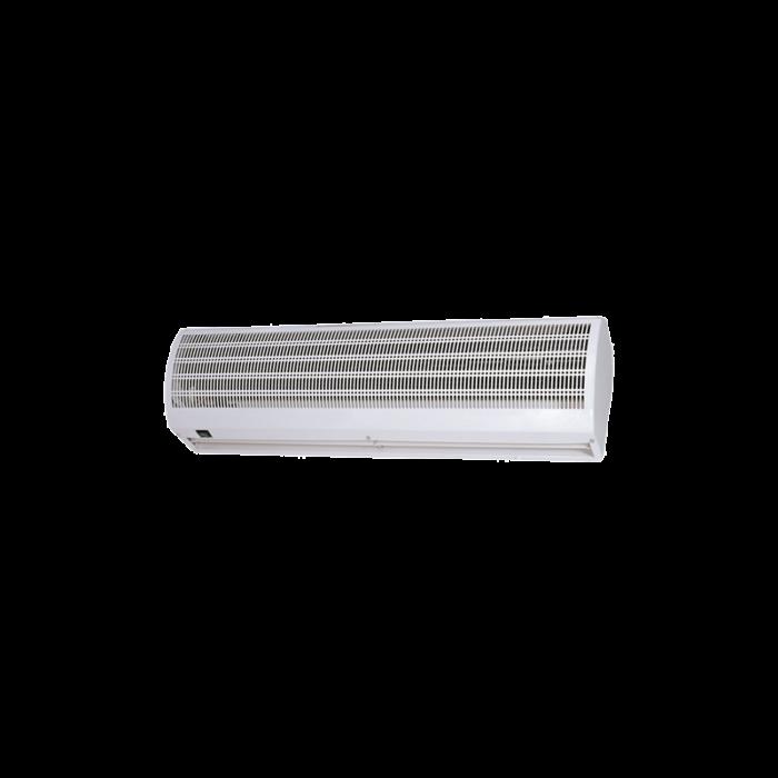 Fisher FPACD-3012Y légfüggöny (hőcserélő nélküli, infra távirányítós kivitel)