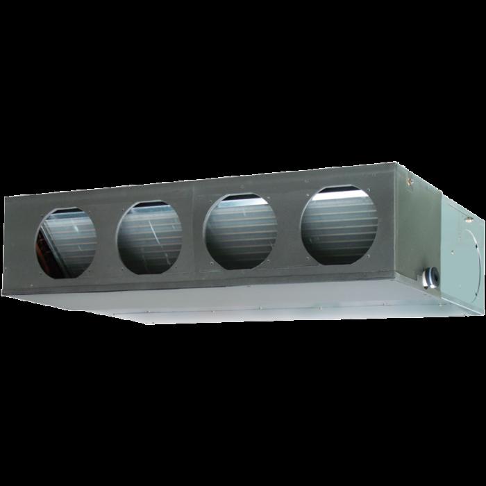 Fujitsu ARYG 45 LMLA / AOYG 45 LETL légcsatornázható klíma