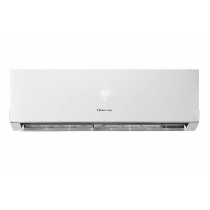 Hisense New Comfort 5 kW DJ50VE0A (csak beltéri egység)