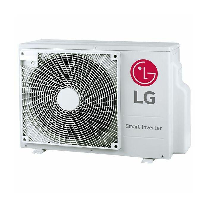 LG MU2R15.UL0 (csak kültéri egység)