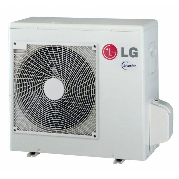 LG MU5R30.U40 (csak kültéri egység)