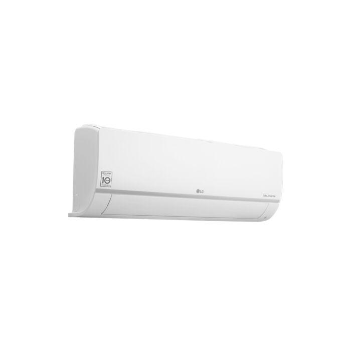 LG Silence Plus PC12SQ.NSJ (csak beltéri egység)