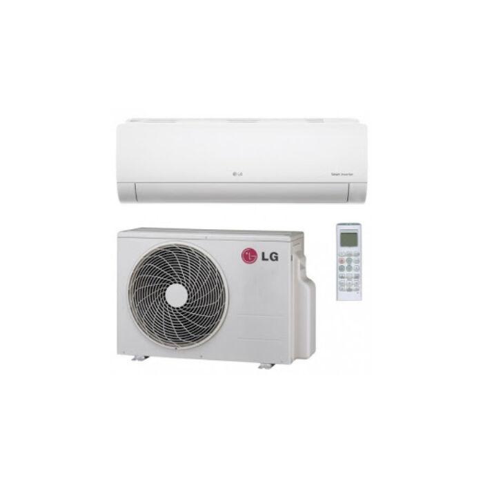 LG SILENCE PLUS 6,6 kW - PC24SQ