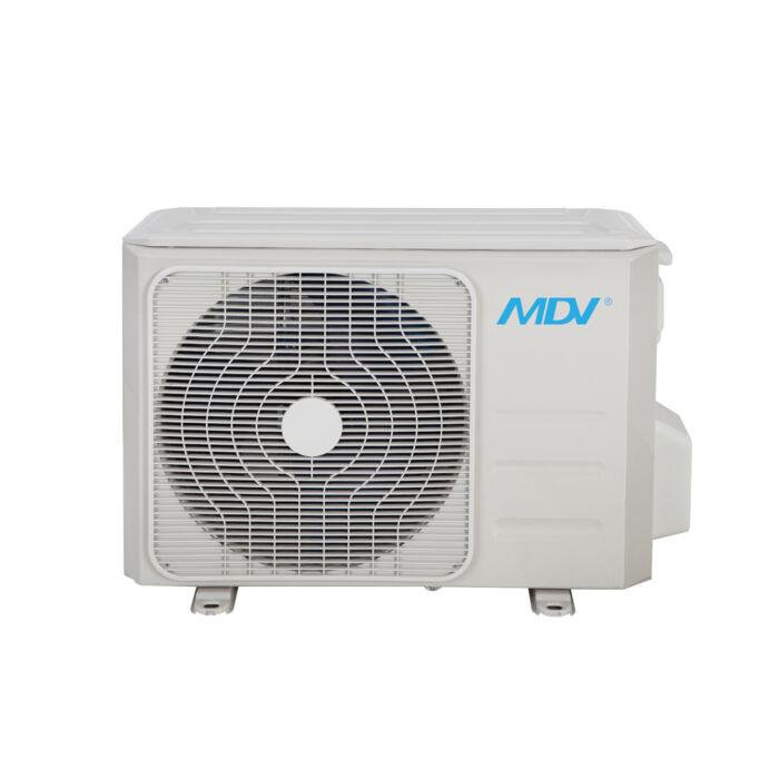 MDV RM2B-053B-OU (csak kültéri egység)