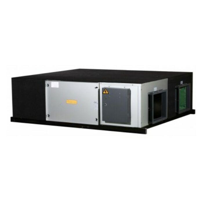 Midea HRV-D2000(A) hővisszanyerős szellőztető