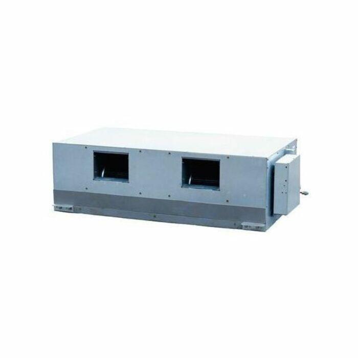 Midea MHC-96HWD1N1(A) légcsatornázható klíma