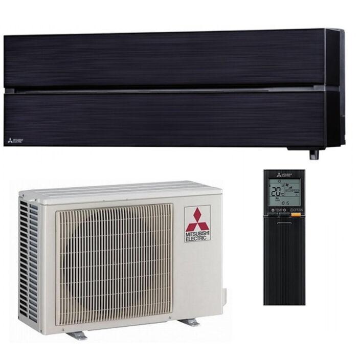 MITSUBISHI 6 kW MSZ/MUZ-LN60VGB